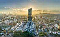 Vinpearl City Hotels khẳng định đẳng cấp thương gia
