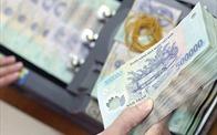 Nợ xấu phủ bóng đen lên tăng trưởng kinh tế Việt Nam