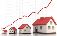 Cơ hội nào cho nhà đầu tư từ cổ phiếu bất động sản?
