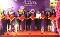 Đà Nẵng có thêm một điểm giao dịch TPBank mới tại quận Hải Châu