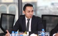 """Phó Chủ tịch HD Mon Holdings Nguyễn Anh Tuấn: Bất động sản là ngành nghề """"làm dâu trăm họ"""""""