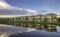Dự báo hiện tượng sốt trở lại của thị trường bất động sản Phú Quốc