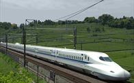 Tìm đâu 58,7 tỷ USD xây dựng đường sắt cao tốc?