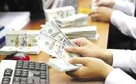 Ngân hàng Nhà nước chính thức điều chỉnh chính sách cho vay ngoại tệ