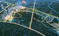 Căn hộ phía Tây: Tiềm năng cho thuê sáng giá bậc nhất Thủ đô