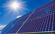 """Nguy cơ """"vỡ trận"""" quy hoạch, Bộ Công thương vẫn xin bổ sung 17 dự án điện mặt trời"""