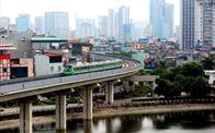 Kiến nghị xử lý tài chính dự án đường sắt đô thị Cát Linh - Hà Đông
