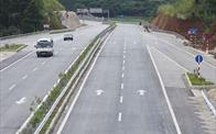 Giao 127 tỷ đồng vốn trái phiếu Chính phủ đầu tư dự án cao tốc Bắc - Nam phía Đông
