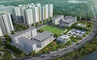 """Him Lam Green Park – """"Thành phố Giáo dục, thương mại"""" mới của Bắc Ninh"""