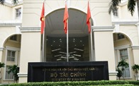 Bộ Tài chính đã cắt giảm 536 đầu mối, hạn chế mua sắm công