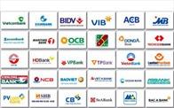 Bất ngờ với chuyển biến nợ xấu ở nhiều ngân hàng