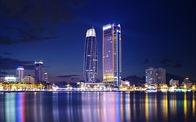 Đến năm 2045, Đà Nẵng trở thành đô thị đẳng cấp châu Á