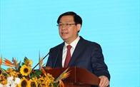 """Việt Nam cần có chính sách thu hút FDI """"thế hệ mới"""""""