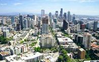 Tỷ lệ đô thị hóa năm 2019 sẽ đạt 40%