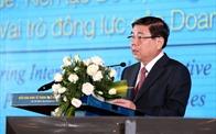 TP.HCM: Biến khu Đông trở thành Khu đô thị sáng tạo