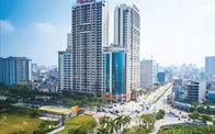 Điều gì khiến thị trường bất động sản cuối năm sụt giảm nguồn cung?