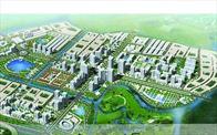 Thừa Thiên Huế kêu gọi đầu tư dự án 2500 tỷ đồng