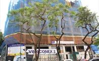 Hà Nội: Cận cảnh khu chung cư cải tạo có giá hàng chục tỷ đồng một căn