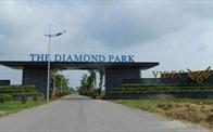 Phản hồi của VIDEC sau kết luận thanh tra The Diamond Park
