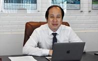 """CEO VietBuildings: """"Reatimes là lăng kính đa chiều về thị trường bất động sản"""""""