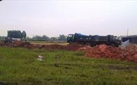 Bài 2: Khách hàng chịu thiệt vì hợp đồng bị vô hiệu tại dự án Khu đô thị Kosy Bắc Giang?