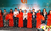 Ra mắt Văn phòng Hội Môi giới Bất động sản Việt Nam tại Vân Đồn