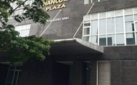Kiểm toán Nhà nước kiến nghị xử lý tài chính hơn 40 tỷ đồng tại Hancorp
