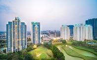 Tặng gói nội thất lên tới 300 triệu đồng khi mua TheLINK - Ciputra Hanoi