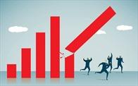 Ám ảnh khủng hoảng kinh tế, nhà đầu tư thu hẹp bất động sản sở hữu