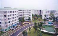 TP.HCM: 9 mô hình phát triển nhà ở đáp ứng tình trạng tăng dân số