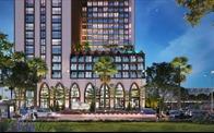Apec Mandala Grand Phú Yên - Dự án mang hơi thở kiến trúc Champa