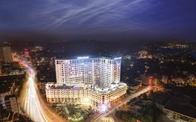Khát vọng xây dựng thương hiệu khách sạn Việt của chủ đầu tư trong nước