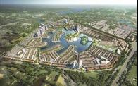 TMS Group mang chất lượng quốc tế nâng tầm thương hiệu Việt