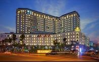 Apec Group - Nhà tư vấn và phát triển chuỗi khách sạn hàng đầu Việt Nam