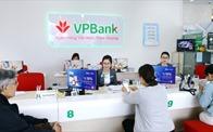 Bất chấp Covid-19, VPBank vẫn đặt kỳ vọng lợi nhuận không đổi