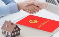 3 loại thuế, phí phải nộp khi mua bán bất động sản