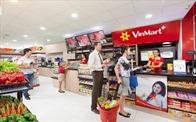 Vietnam's Vingroup retail unit acquires supermarket chain Queenland Mart