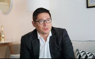 CEO of EZ Land Vietnam: 'Greening' the entire portfolio