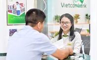 Vietcombank công bố giảm đồng loạt lãi suất tiền vay giai đoạn 3