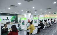 Vietcombank lần thứ 2 liên tiếp đạt quán quân về lợi nhuận doanh nghiệp niêm yết