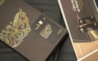 Vietcombank nhận 3 giải thưởng quốc tế uy tín về ngân hàng bán lẻ