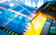 Thị trường chứng khoán vẫn chưa có dấu hiệu bứt phá