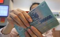 Điểm mặt những ngân hàng lợi nhuận tăng trên 50% cùng kỳ