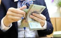 Quý IV/2019, các ngân hàng tiếp tục cải thiện lợi nhuận và vốn