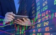 Doanh nghiệp bất động sản mua cổ phiếu quỹ chống dịch Covid-19