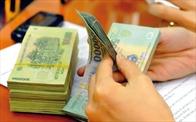"""Trái phiếu và cuộc """"lũng đoạn"""" qua """"bàn tay"""" ngân hàng"""