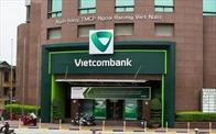 Vietcombank đã nghiên cứu và triển khai các dịch vụ trên Swift MT 101