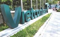 Vietcombank công bố lãi 17.592 ty đồng trong 9 tháng
