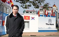 HDTC và đối tác Hàn Quốc tiếp tục kéo nhau ra Toà vì dự án 79 triệu USD