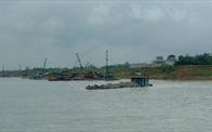 Phú Thọ thu hồi vượt hơn 333ha đất so với quy hoạch được Chính phủ phê duyệt
